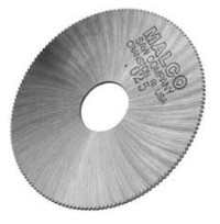 "CIRCULAR SAW 2"" x .025"" x 1/2"" - 152 TEETH"